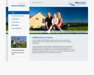 Bild NRW.URBAN GmbH