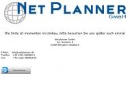 Bild Netplanner GmbH