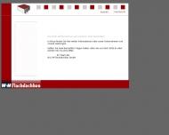 Bild netstart Webconsulting GmbH