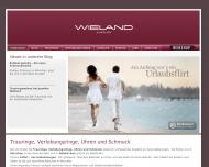 Bild Optik Uhren Wieland GmbH
