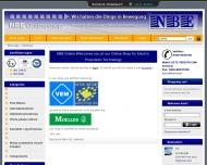 Bild NBE-Elektrische Maschinen und Geräte GmbH