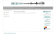Bild NETTwork GmbH & Co. KG