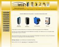 Bild pel-lets Innovative Heiztechnik GmbH