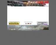 Bild NOISE-EX-INTERNATIONAL GmbH