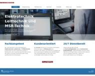 Bild NUMERIC GmbH