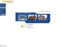 Bild Neuhäuser Qualitätsdächer GmbH