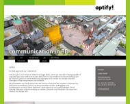 Bild Optify GmbH
