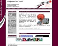 Bild Peter Baum GmbH
