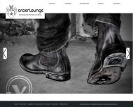 Bild ORDERLOUNGE Fashion GmbH