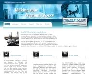 Bild Phone-Worxs GmbH