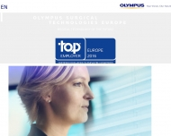 Bild OLYMPUS Winter & Ibe GmbH