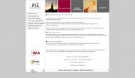 Bild PiT Personalservice im Takt GmbH