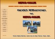 Bild Planungsteam Betzler GmbH & Co.KG