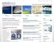 Bild Padberg-Beratung GmbH