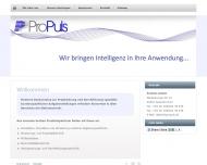 Bild ProPuls GmbH