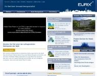 Bild Webseite PropFund Asset 3 Residential Berlin