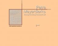 Bild Petra Meyerdierks Wohnungs-Vermittlungs-Gesellschaft mbH