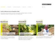Bild Querdenker Impuls GmbH