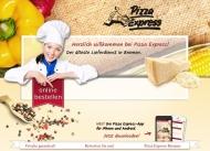 Bild Pizza-Express e.K.