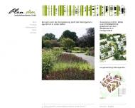 Bild plandrei Landschaftsarchitektur GmbH
