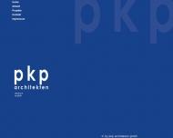 Bild pkp architekten GmbH