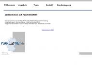 Bild PLANinterNET GmbH