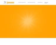 Bild jansass GmbH
