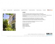 Bild fluxus GmbH