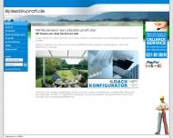 Bild Plastik-Profi GmbH
