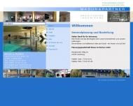 Bild Planungsgesellschaft Masur & Partner mbH