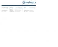 Bild Easy Logics GmbH