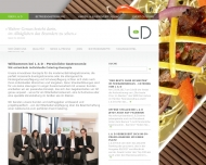 Bild L & D GmbH & Co. KG 9035