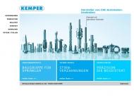 Bild Hermann Kemper GmbH & Co. KG