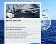 Bild LAP Consult GmbH