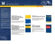 Bild Kommunal- und Schul-Verlag Verwaltungsgesellschaft mbH