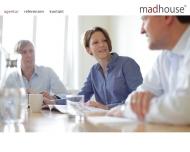 Bild MADHOUSE Communications Werbeagentur GmbH