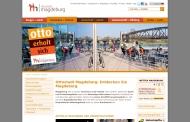 Bild Kommunale Informationsdienste Magdeburg GmbH