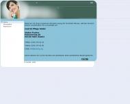Bild med-IQ Pflege GmbH