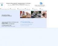 Bild Margarete Blarer GmbH Seniorenzentrum