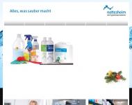 Bild Nettesheim Chemie-Verwaltungs-GmbH
