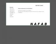 Bild NAFAB GmbH
