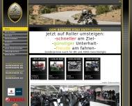 Bild MZB Motorrad Bonn GmbH