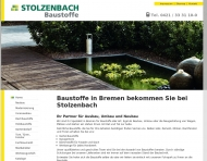 Baustoffe Bremen, Dachbaustoffe, T?ren, Gartenbedarf - Home