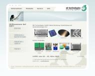 Bild NB Technologies GmbH