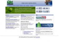 Bild Qint Software GmbH