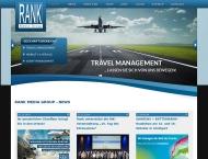 Bild RANK Mobility & Service GmbH & Co.KG