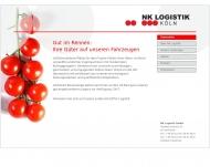 Bild NK Logistik GmbH