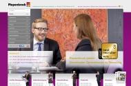 Bild Piepenbrock Dienstleistungen GmbH + Co. KG