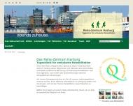 Bild Reha-Zentrum Harburg GmbH