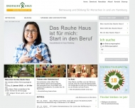 Bild Rauhes Haus Personaldienste GmbH